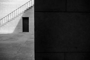 NoelleGilbert_Shadows_05.jpg