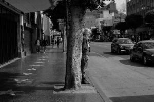 NoelleGilbert_Shadows_09.jpg