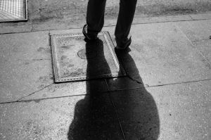 NoelleGilbert_Shadows_11.jpg
