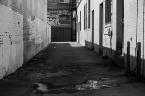NoelleGilbert_Shadows_12.jpg